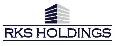 Logo (360W).fw