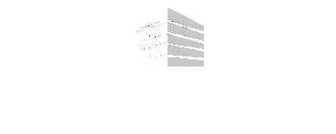 White Logo (360W).fw